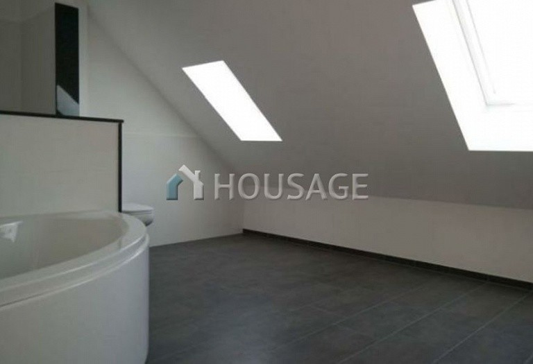 2 bed flat for sale in Dusseldorf, Germany, 161 m² - photo 20