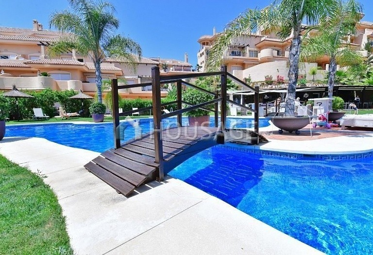 Flat for sale in Nueva Andalucia, Marbella, Spain, 191 m² - photo 5