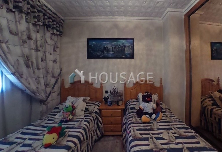 3 bed a house for sale in Valencia, Spain, 288 m² - photo 14