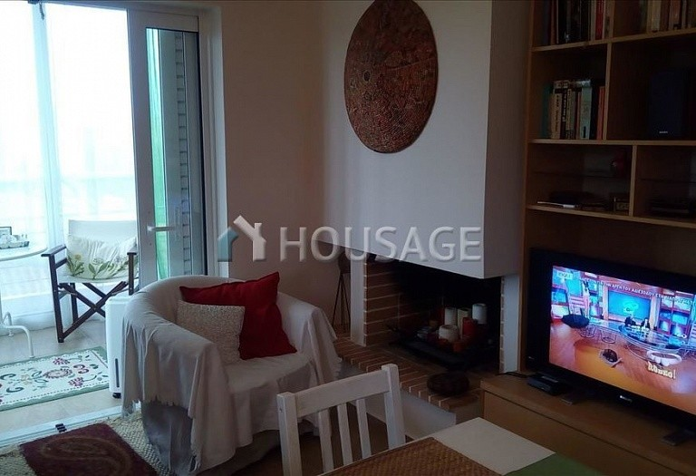 1 bed flat for sale in Nea Makri, Athens, Greece, 44 m² - photo 6