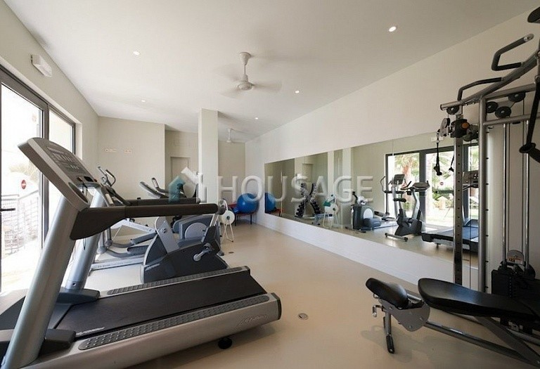 Flat for sale in Los Monteros, Marbella, Spain, 359 m² - photo 18