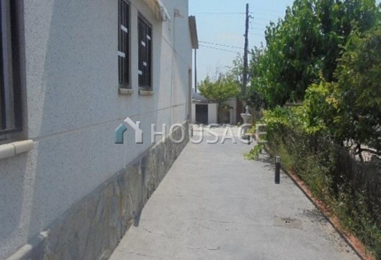 3 bed a house for sale in Piera, Spain, 175 m² - photo 21