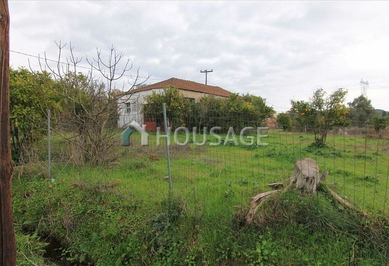 Land for sale in Perivoli, Kerkira, Greece - photo 3