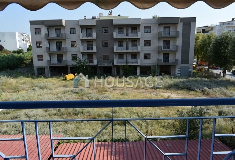 2 bed flat for sale in Peraia, Salonika, Greece, 85 m² - photo 14