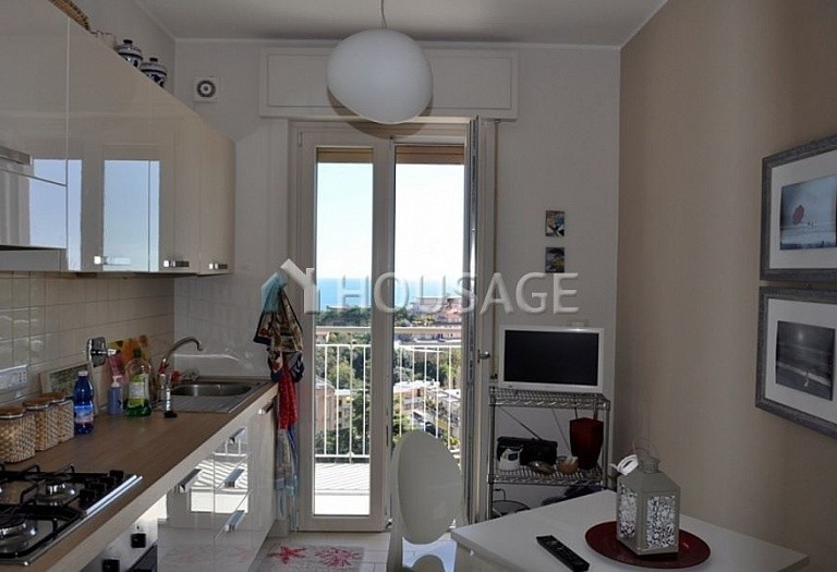 1 bed apartment for sale in Sanremo, Italy, 70 m² - photo 11