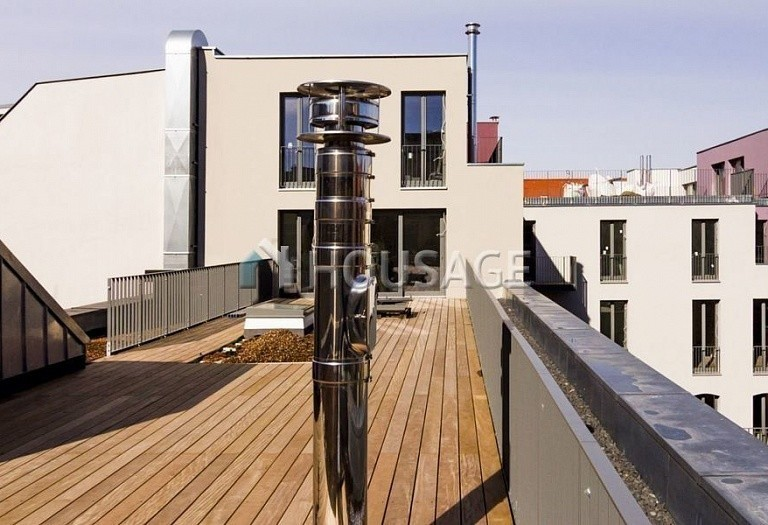 5 bed apartment for sale in Prenzlauer Berg, Berlin, Germany, 202 m² - photo 15