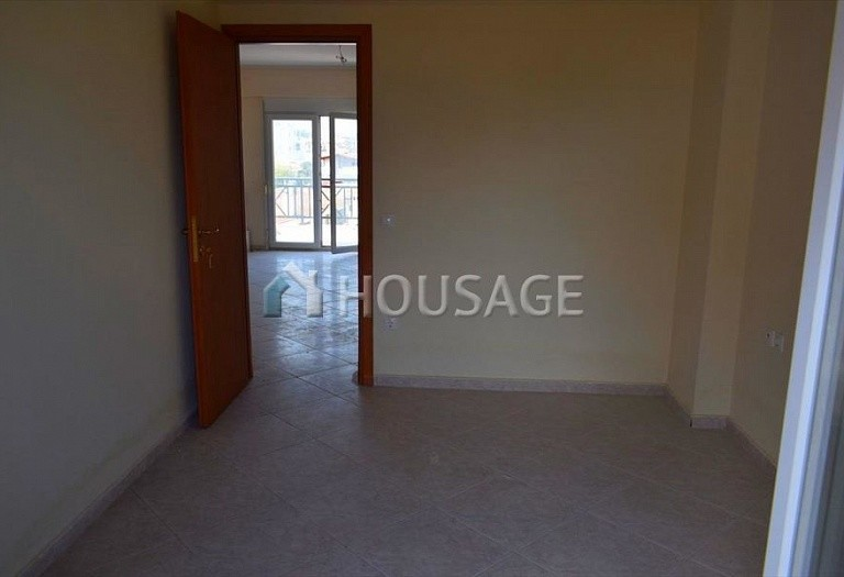 3 bed flat for sale in Peraia, Salonika, Greece, 130 m² - photo 15