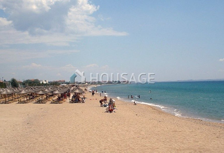 2 bed flat for sale in Nea Plagia, Kassandra, Greece, 80 m² - photo 16