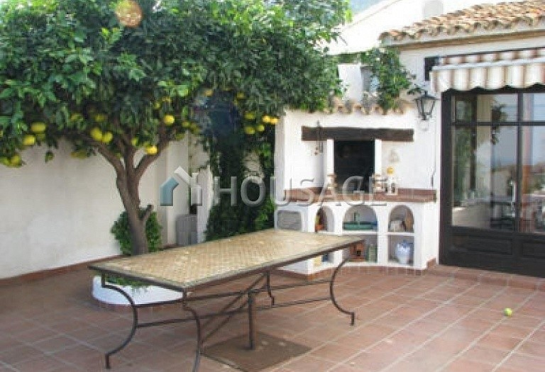 4 bed villa for sale in Calpe, Calpe, Spain - photo 5