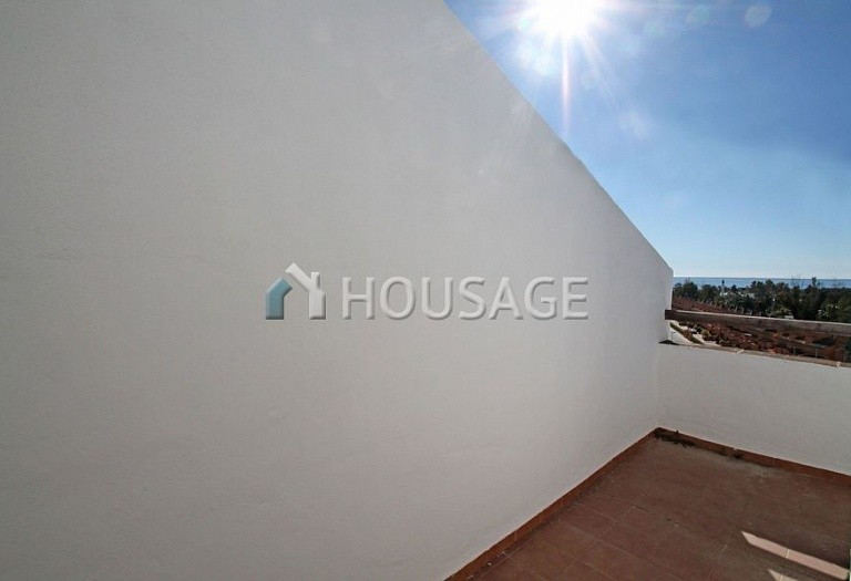 Townhouse for sale in Marbella Golden Mile, Marbella, Spain, 377 m² - photo 10
