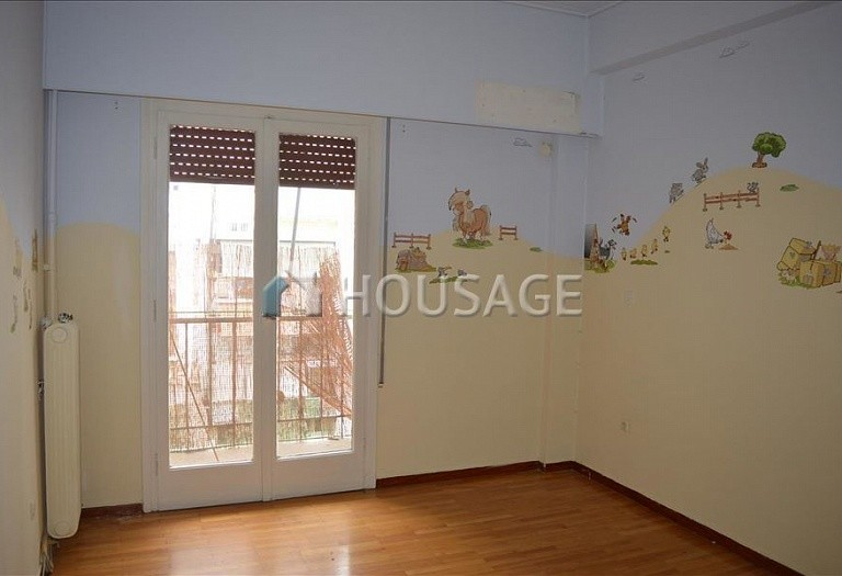 2 bed flat for sale in Nea Filadelfeia, Athens, Greece, 98 m² - photo 2