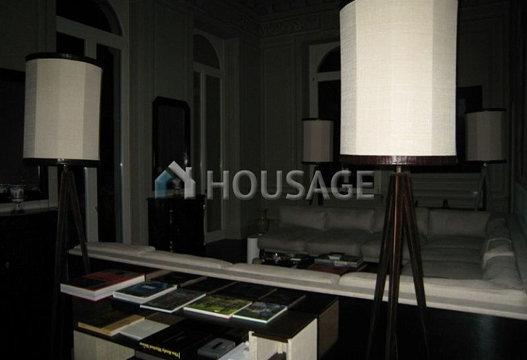3 bed flat for sale in Rome, Italy, 550 m² - photo 38