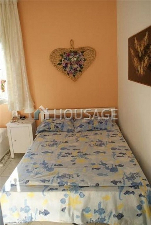 1 bed flat for sale in Nea Michaniona, Salonika, Greece, 60 m² - photo 17