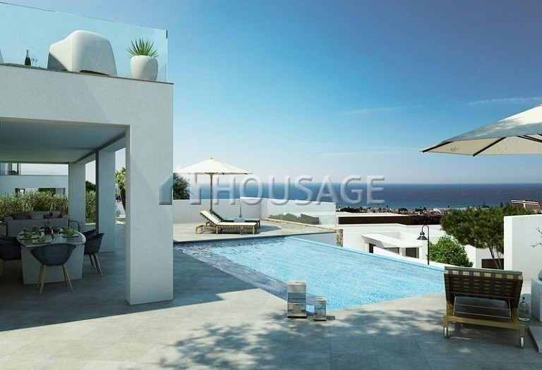 3 bed villa for sale in Mijas, Spain, 238 m² - photo 3