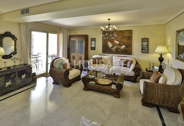 Townhouse for sale in Marbella Golden Mile, Marbella, Spain, 196 m² - photo 15