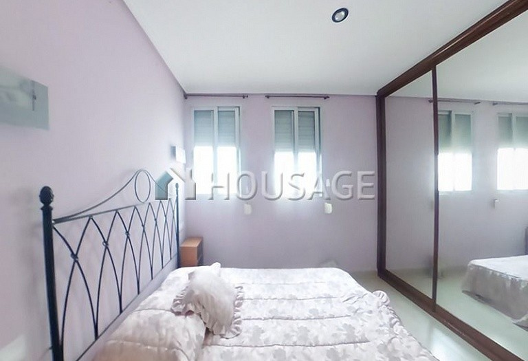 1 bed flat for sale in Valencia, Spain, 50 m² - photo 4