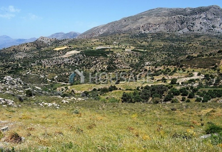Land for sale in Rethymnon, Greece - photo 9