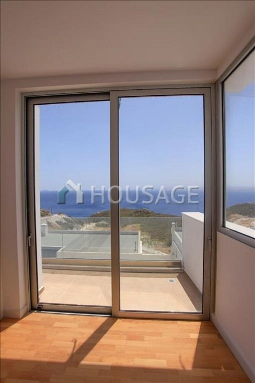Townhouse for sale in Heraklion, Heraklion, Greece, 188 m² - photo 5