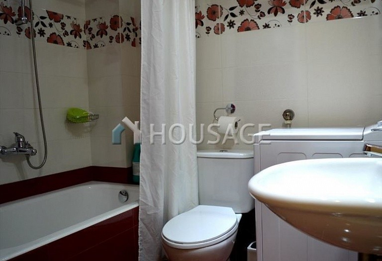 2 bed flat for sale in Anavyssos, Athens, Greece, 64 m² - photo 7