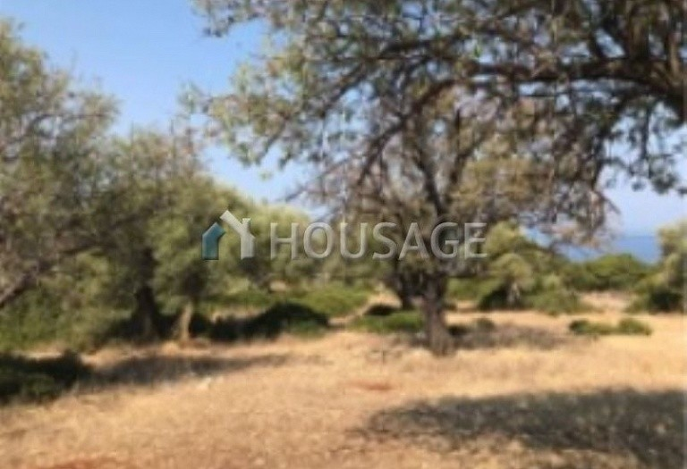 Land for sale in Lefkada, Greece - photo 16