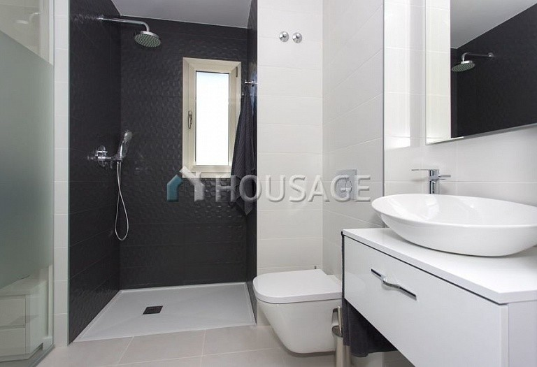 2 bed apartment for sale in Orihuela, Spain, 72 m² - photo 8