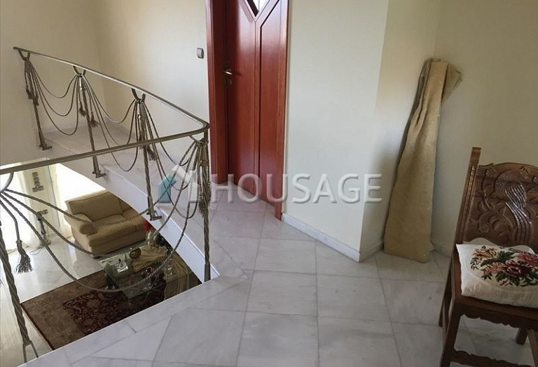 4 bed a house for sale in Panorama, Kerkira, Greece, 320 m² - photo 20