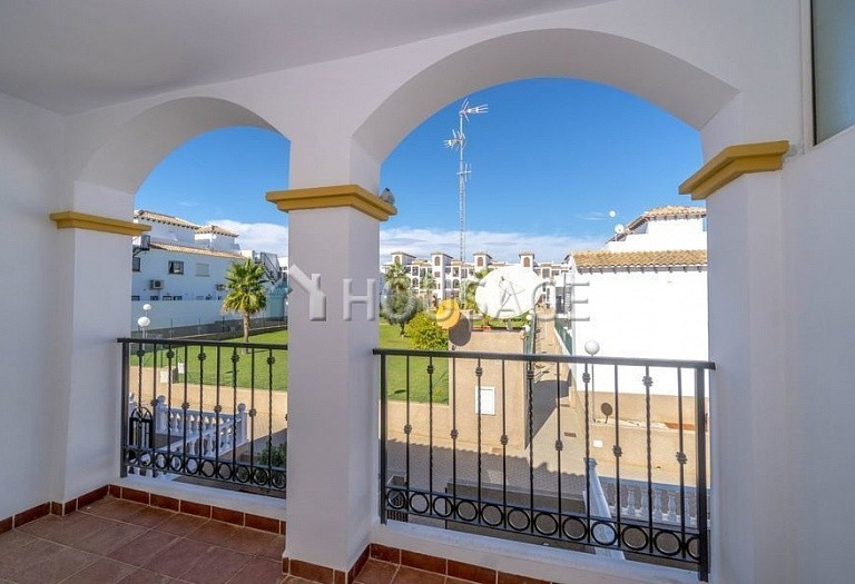 2 bed townhouse for sale in Orihuela, Spain, 73 m² - photo 17