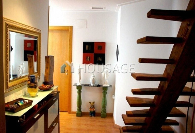 4 bed apartment for sale in Calpe, Calpe, Spain, 200 m² - photo 4
