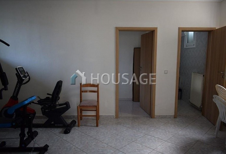 3 bed a house for sale in Mesimeri, Salonika, Greece, 170 m² - photo 7