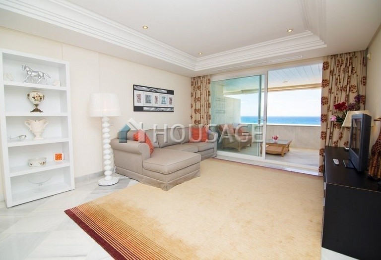 Apartment for sale in Marbella Center, Marbella, Spain, 125 m² - photo 8