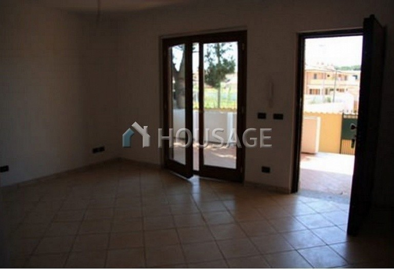3 bed townhouse for sale in Anzio, Italy, 160 m² - photo 5