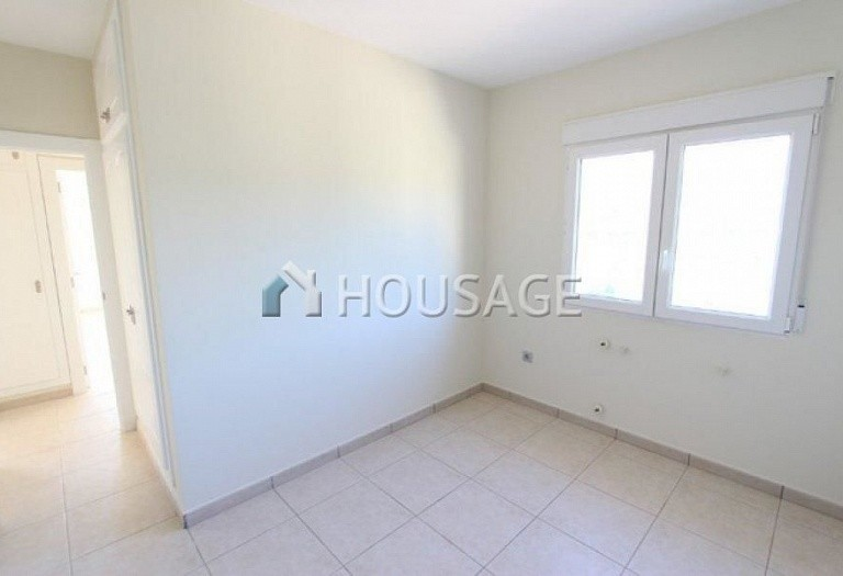 3 bed villa for sale in Calpe, Calpe, Spain, 350 m² - photo 5