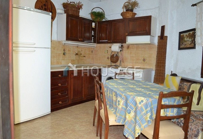 1 bed flat for sale in Kalandra, Kassandra, Greece, 60 m² - photo 8