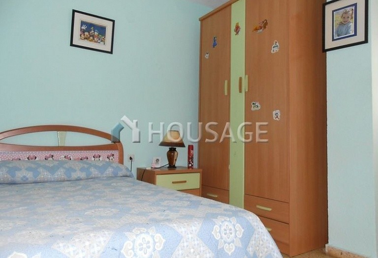 4 bed flat for sale in Manises, Spain, 105 m² - photo 13