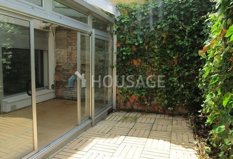 2 bed flat for sale in Barcelona, Spain, 144 m² - photo 6