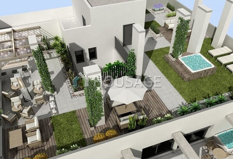 3 bed apartment for sale in Alicante, Spain, 107 m² - photo 8