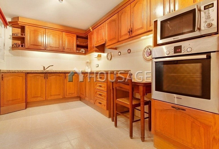 3 bed apartment for sale in Altea, Spain, 120 m² - photo 4