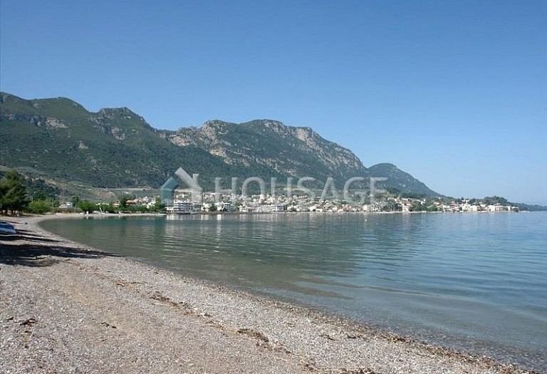 1 bed flat for sale in Agios Konstantinos, Phthiotis, Greece, 55 m² - photo 2