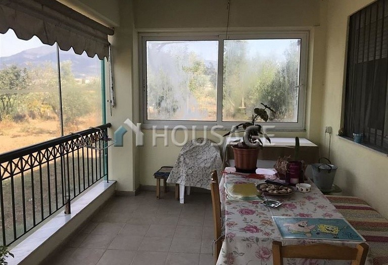 3 bed a house for sale in Vasilika, Salonika, Greece, 142 m² - photo 14