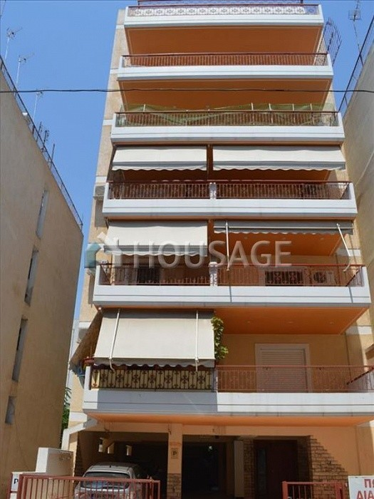 3 bed flat for sale in Nea Filadelfeia, Athens, Greece, 88 m² - photo 2