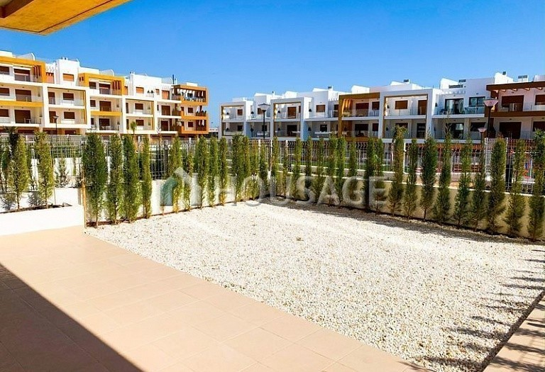 2 bed apartment for sale in Orihuela, Spain, 101 m² - photo 16