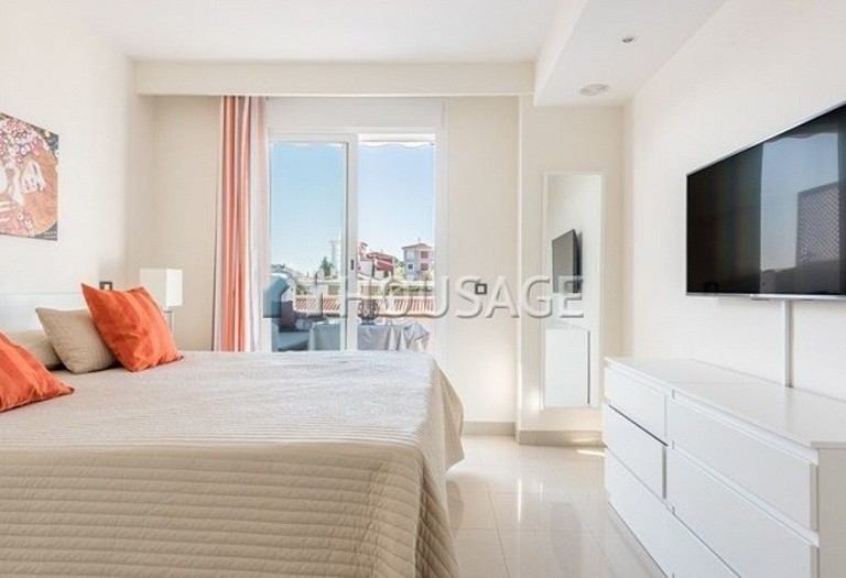 Flat for sale in New Golden Mile, Estepona, Spain, 141 m² - photo 12