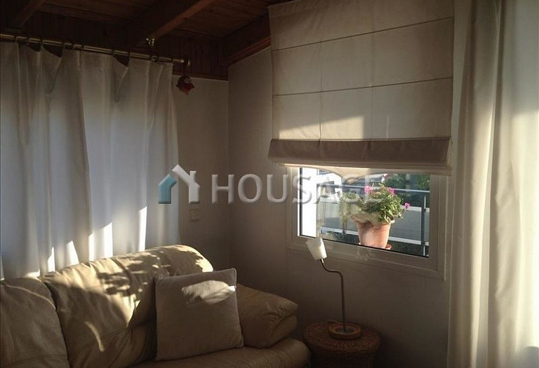 2 bed flat for sale in Kissamos, Chania, Greece, 124 m² - photo 2
