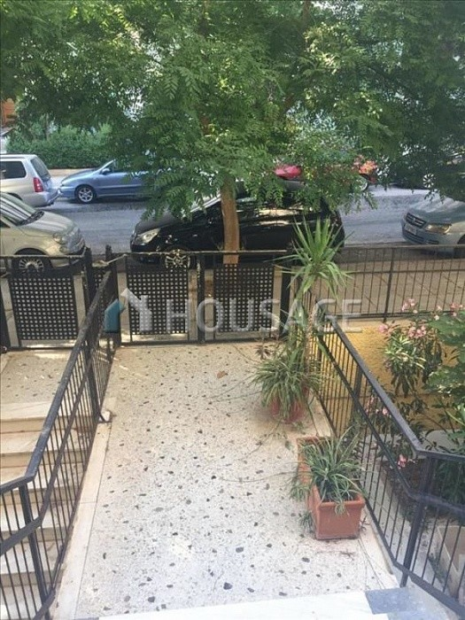 2 bed flat for sale in Lagomandra, Sithonia, Greece, 69 m² - photo 11