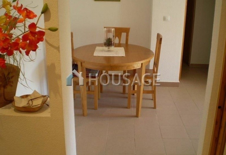 1 bed apartment for sale in Benidorm, Spain, 53 m² - photo 6