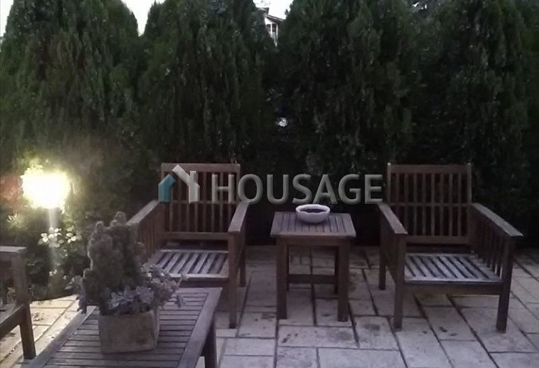 4 bed townhouse for sale in Kiato, Corinthia, Greece, 180 m² - photo 5
