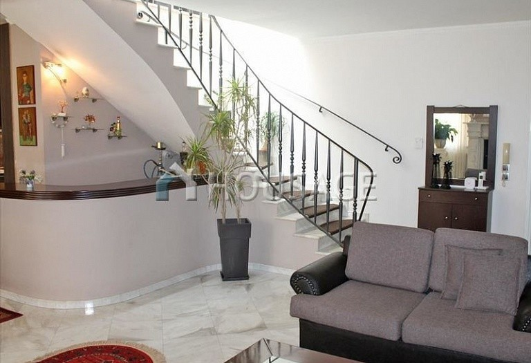 3 bed flat for sale in Katerini, Pieria, Greece, 136 m² - photo 7
