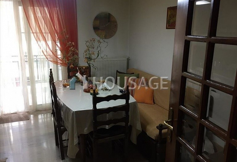 2 bed flat for sale in Evosmos, Salonika, Greece, 110 m² - photo 9