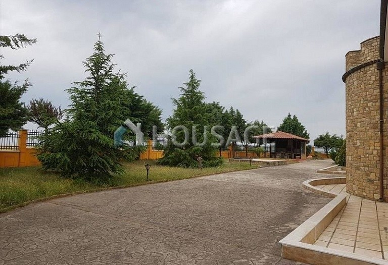 Land for sale in Perachora, Corinthia, Greece - photo 9