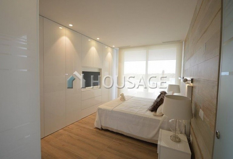 2 bed flat for sale in Orihuela, Spain - photo 5